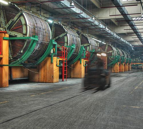 Factory-Tour-Eight