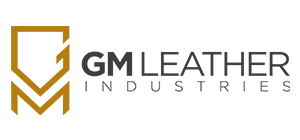 GM Leather